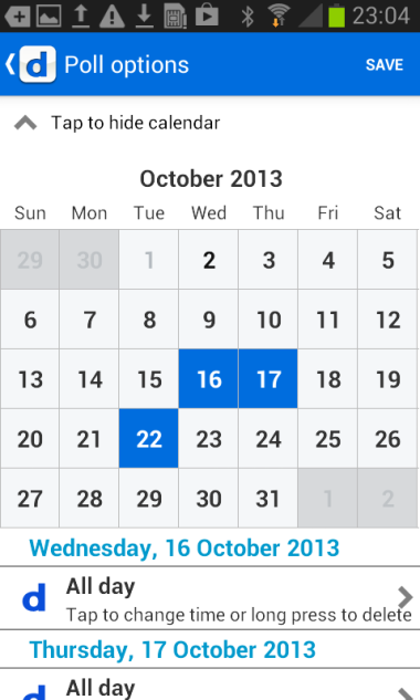 Doodle_ easy scheduling - Android Apps on Google Play - Google Chrome 2013-10-04 10.51.44