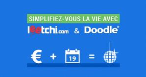 leetchi-et-doodle-500
